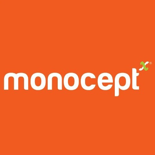 avatar for Monocept - Exhibitor