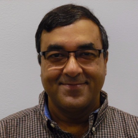 avatar for Sharat Batra, PhD