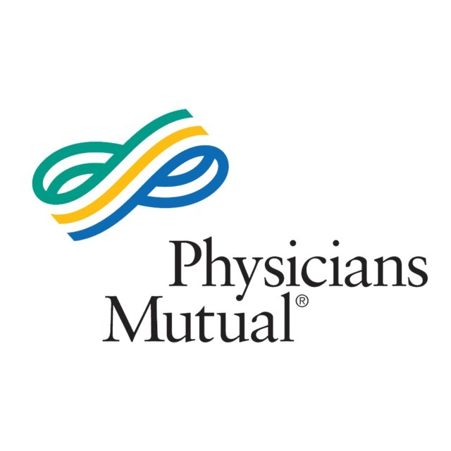 avatar for Physicians Mutual