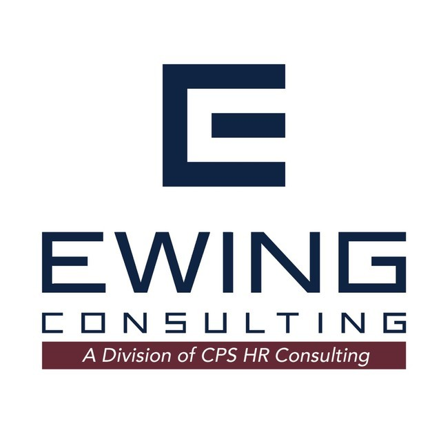 avatar for CPS-Ewing