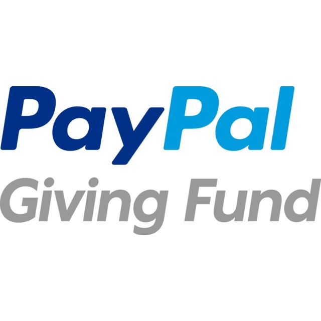 avatar for PayPal Giving Fund