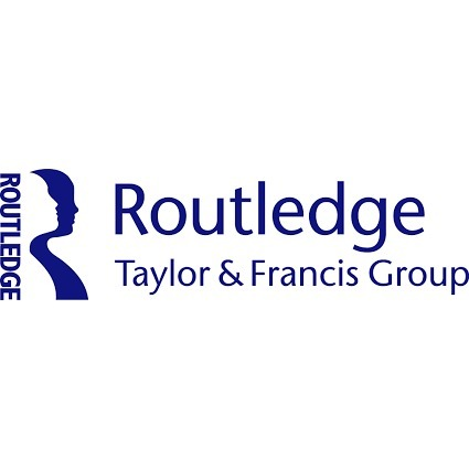avatar for Routledge, Taylor & Francis