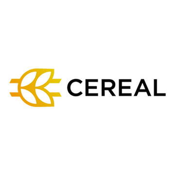avatar for Cereal Finance