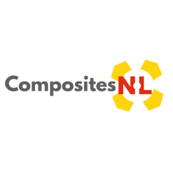 avatar for Composites NL