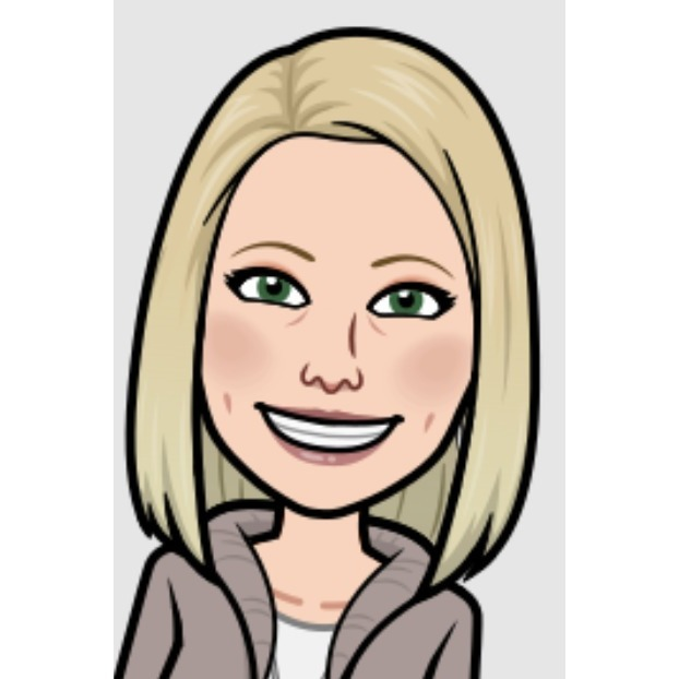 avatar for Carrie Kincaid