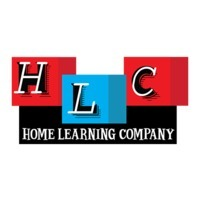 avatar for Home Learning Company