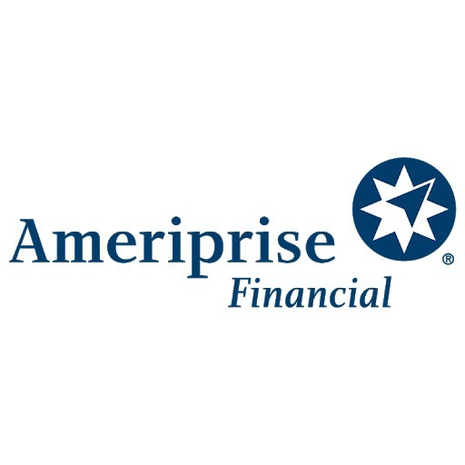 avatar for Ameriprise Financial Services, Inc.