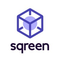 avatar for Sqreen