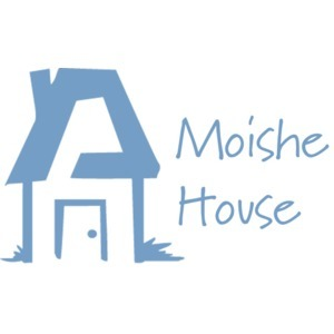 avatar for Moishe House
