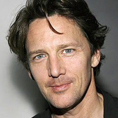 avatar for Andrew McCarthy