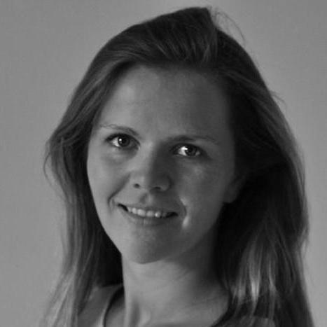 avatar for Néte Gerlach