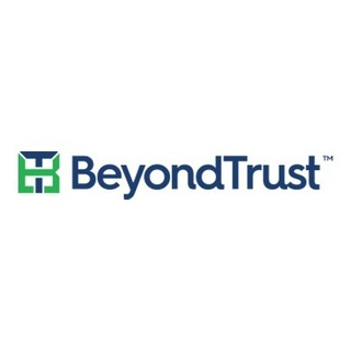 avatar for BeyondTrust
