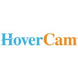 avatar for HoverCam