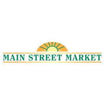 avatar for Main Street Market