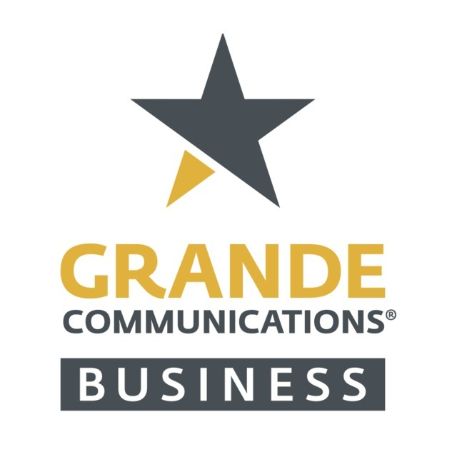 avatar for Grande Communications