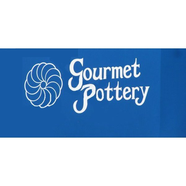 avatar for Gourmet Pottery