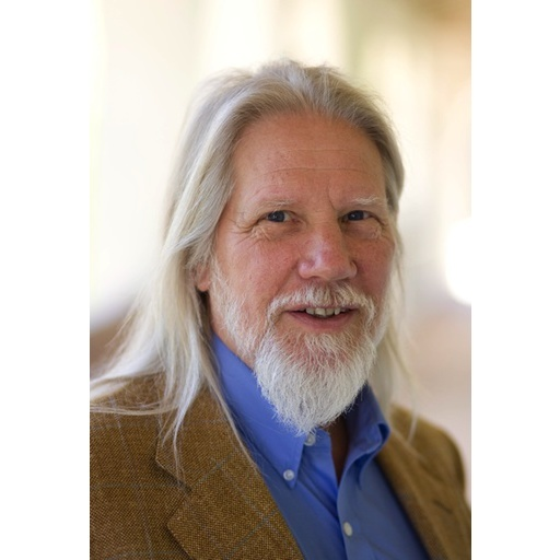 avatar for Whitfield Diffie