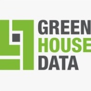 avatar for Green House Data - IoT Track Partner
