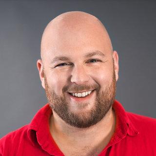 Gabe Zichermann [Moderator]