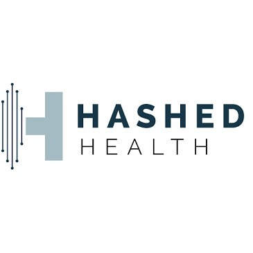 avatar for Hashed Health
