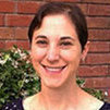 avatar for Aviva Levine Jacobs
