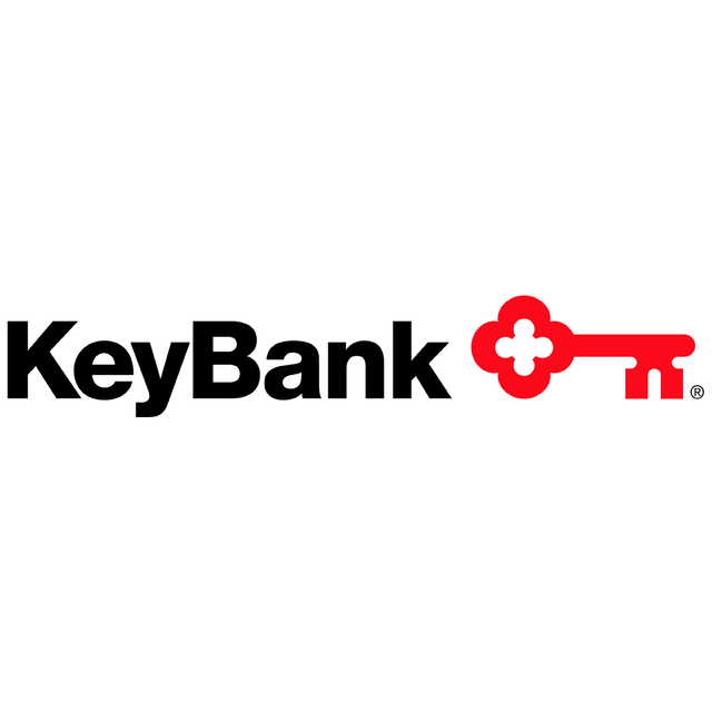 avatar for Key Bank
