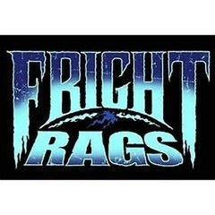 avatar for FRIGHT RAGS