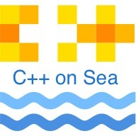 avatar for CPP on Sea