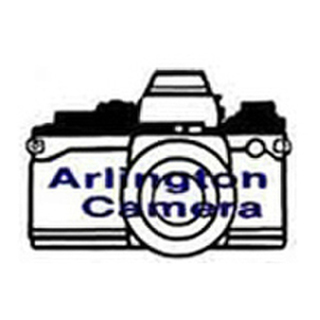 avatar for A Generous TX School Platinum Sponsor:  Arlington Camera