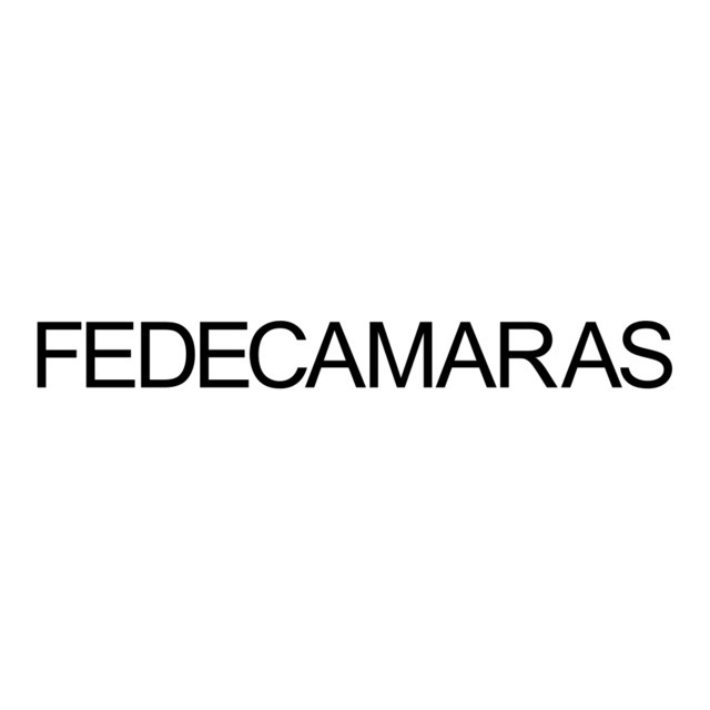 avatar for Fedecámaras