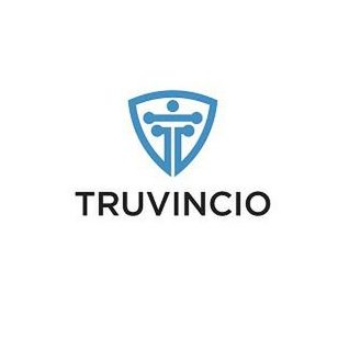 avatar for Truvincio
