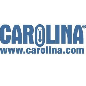 avatar for Carolina Biological
