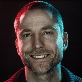 avatar for Aral BALKAN