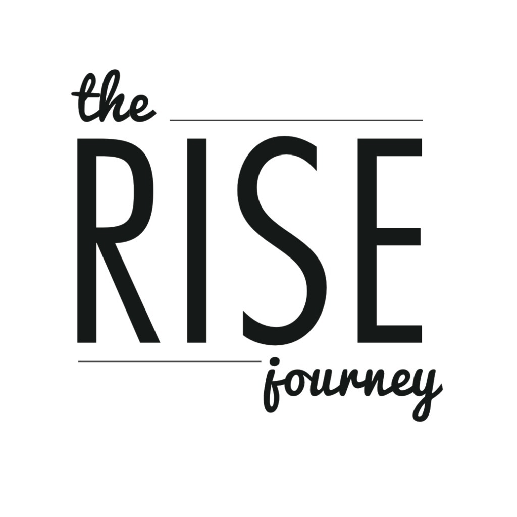 avatar for The Rise Journey