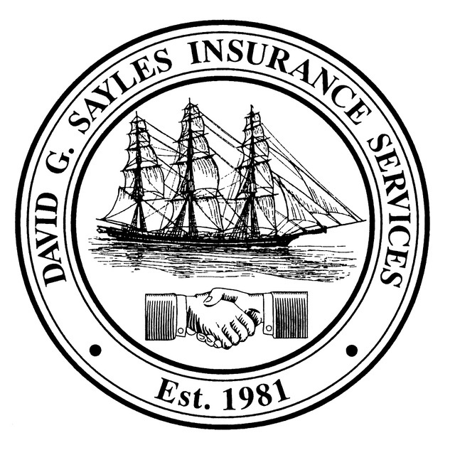 avatar for David G Sayles Insurance Services