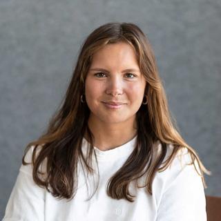 Caroline Kraus