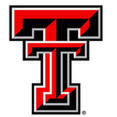 avatar for Texas Tech University