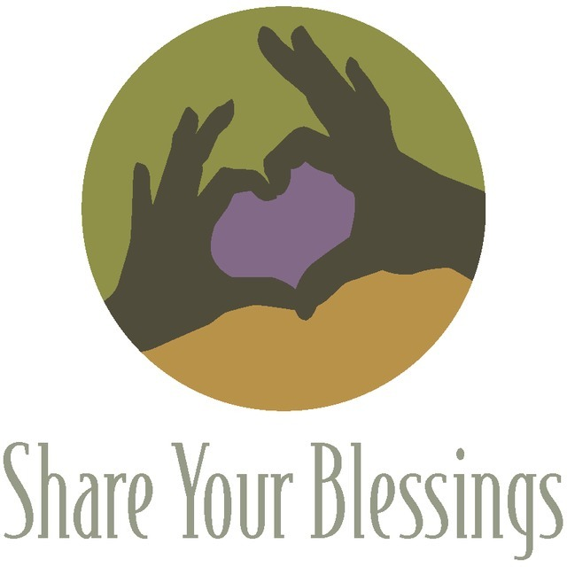 avatar for Share Your Blessings, Inc.