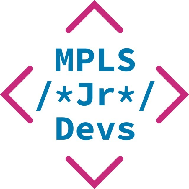 avatar for Mpls Jr Devs