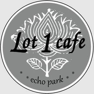 avatar for Lot 1 Cafe