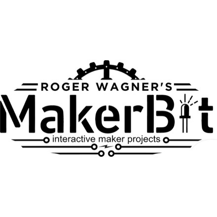 avatar for Roger Wagner