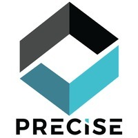 avatar for Precise Software - Hybrid Cloud Track Partner