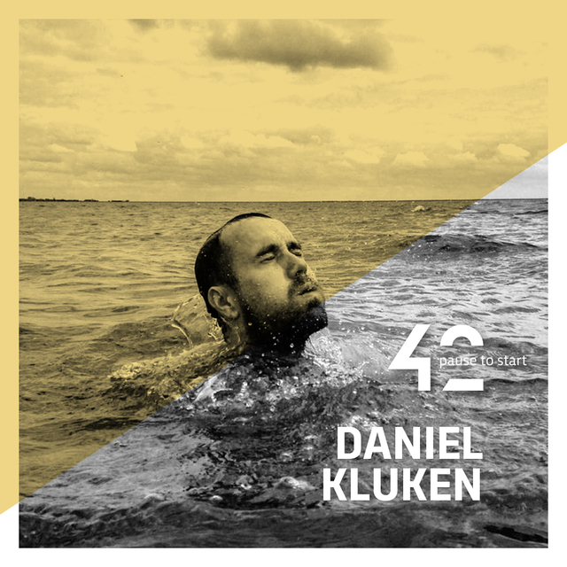 avatar for Daniel Kluken