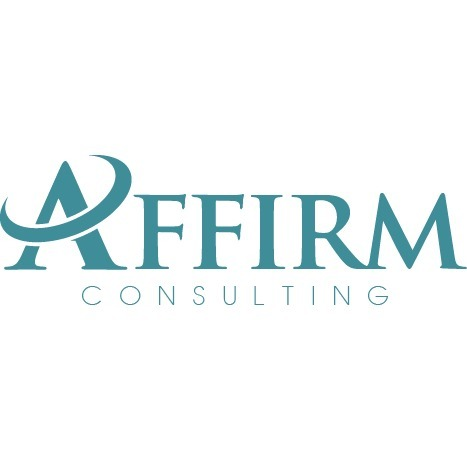 avatar for Affirm Consulting