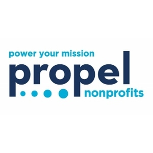 avatar for Propel Nonprofits (Host)