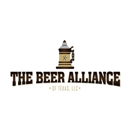 avatar for The Beer Alliance of Texas