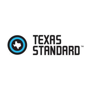 Texas Standard