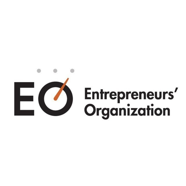 avatar for Entrepreneurs' Organization (Host)