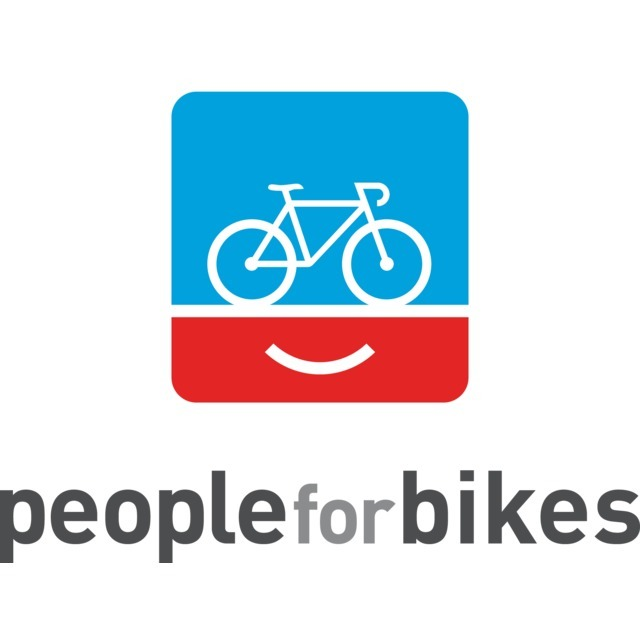 avatar for People for Bikes