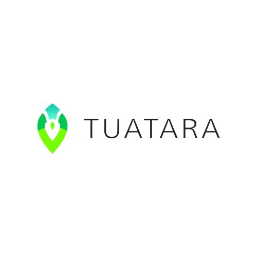 avatar for Tuatara Colombia